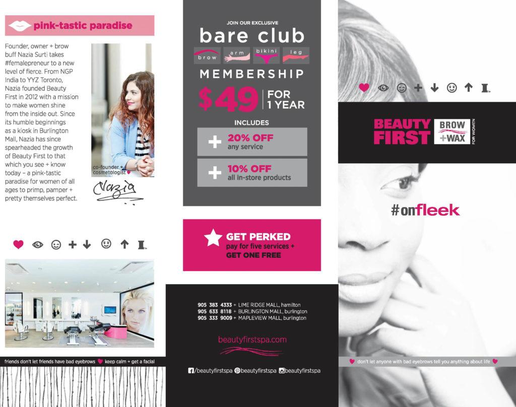 BF_Brochure_012816_Facial_Page_1