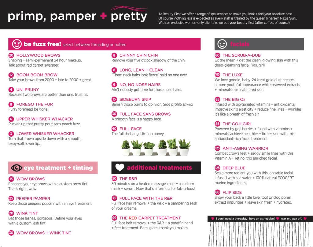 BF_Brochure_012816_Facial_Page_2