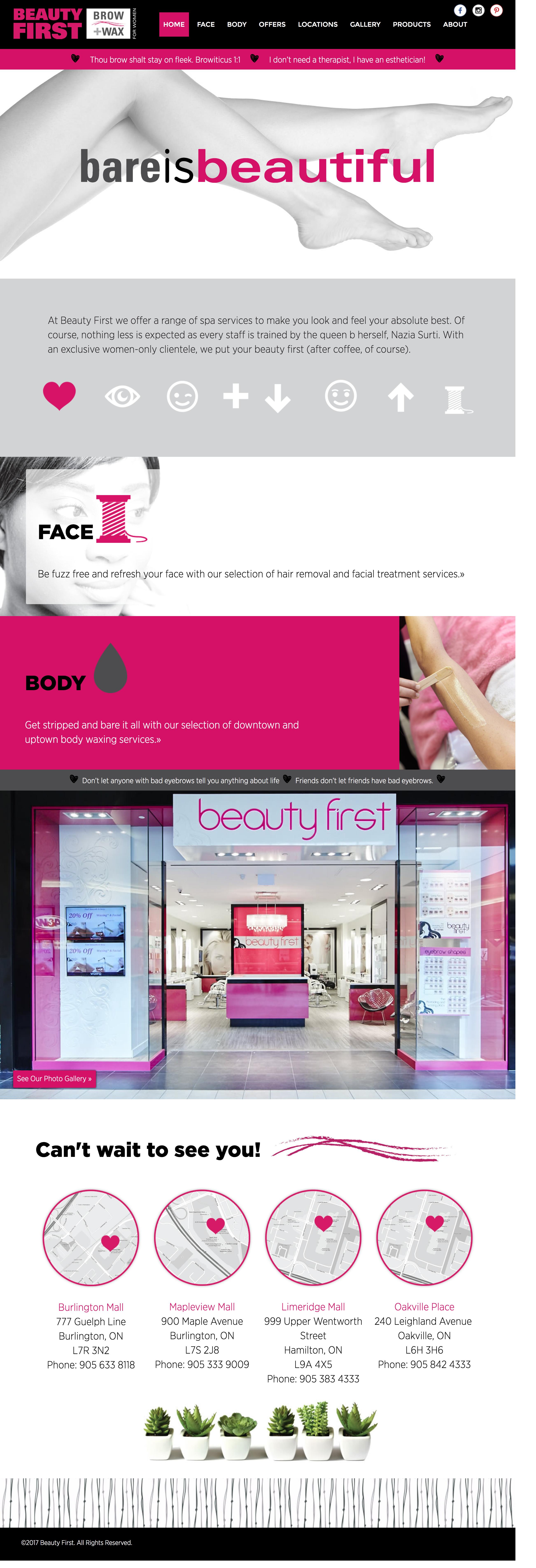 BF_Website_HomePage